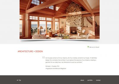 Bereznicki Architects
