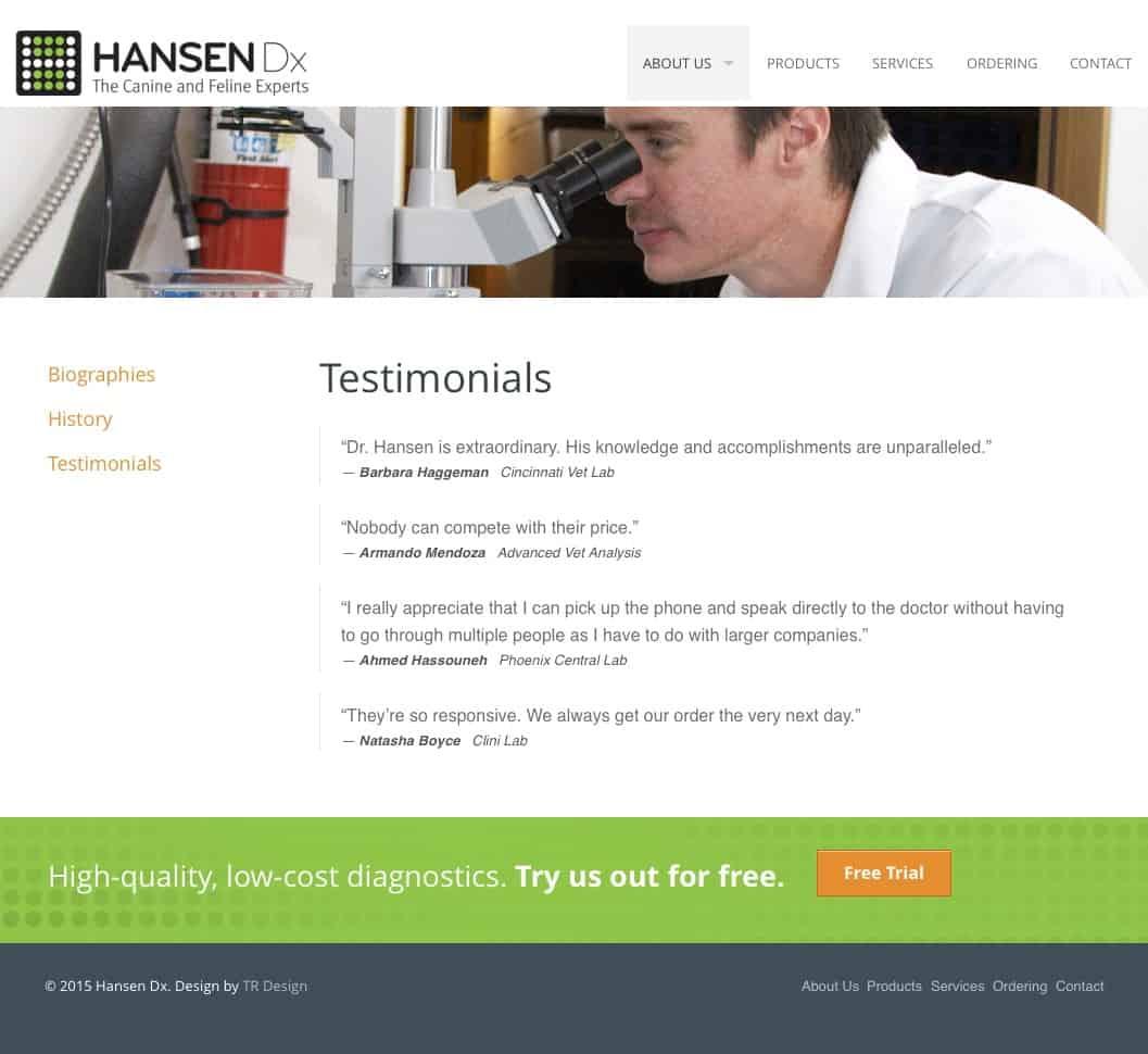 Hansen004