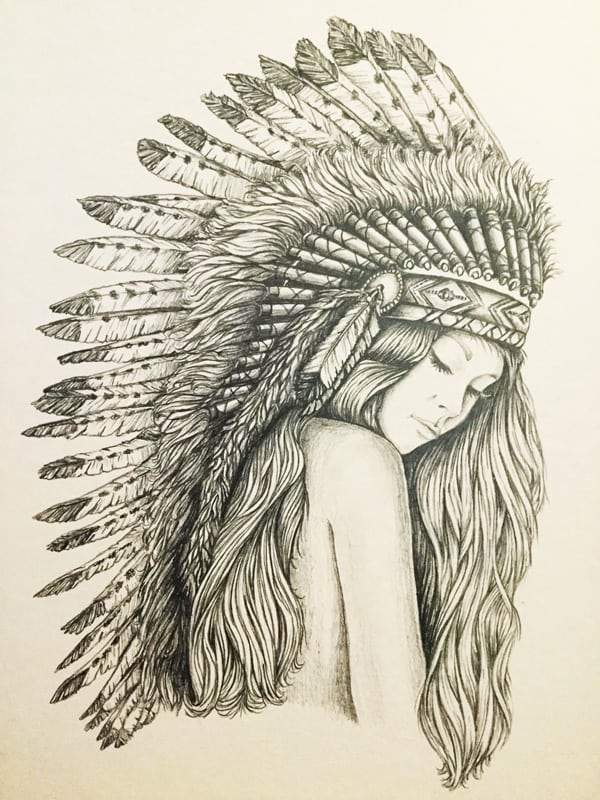 illo-indian-priestess-800