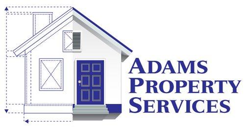 Adams Property Services