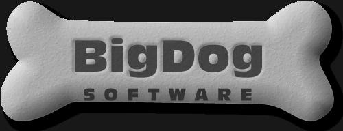 BigDog Software