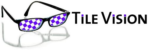 Tile Vision