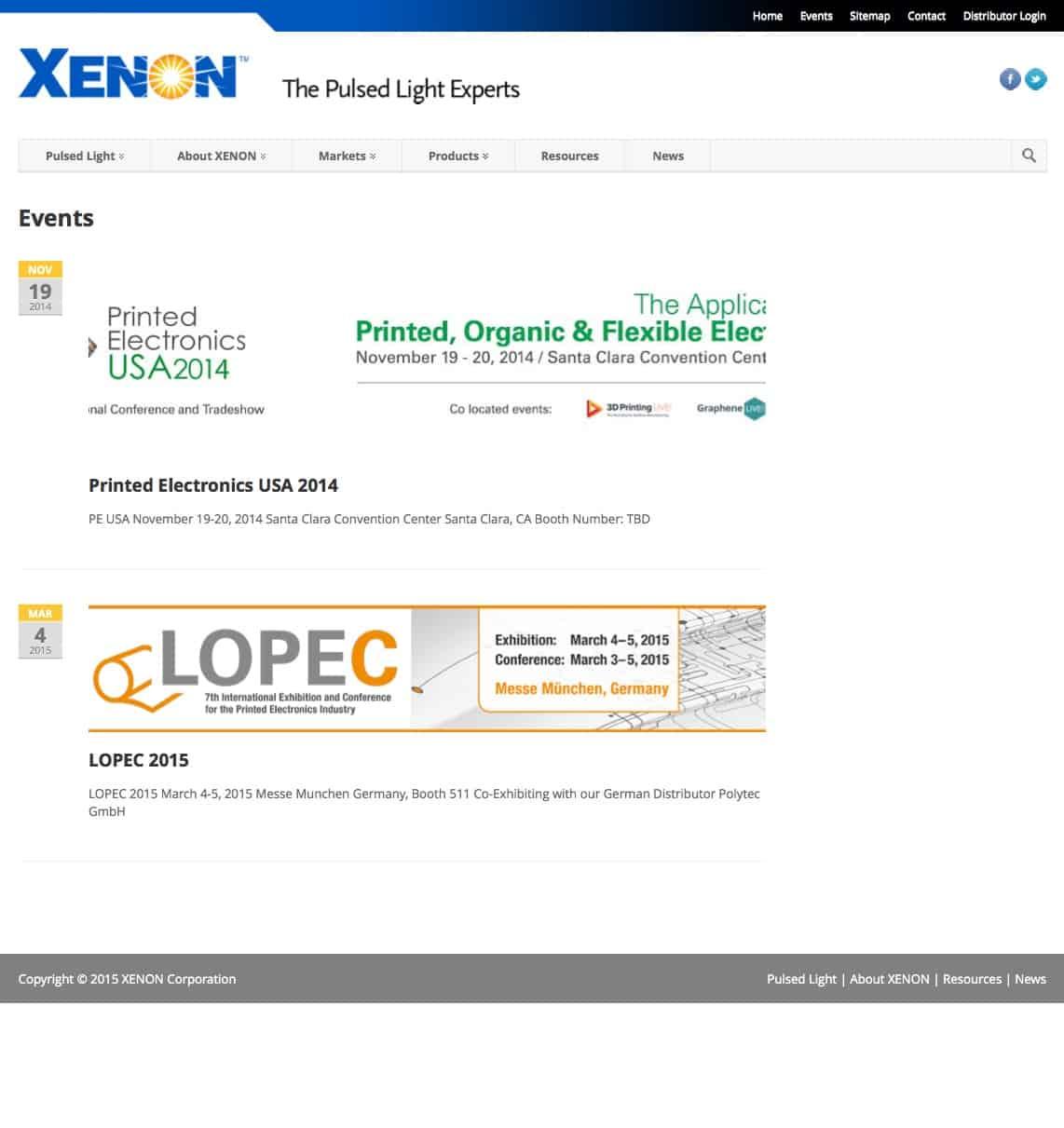 XENON003