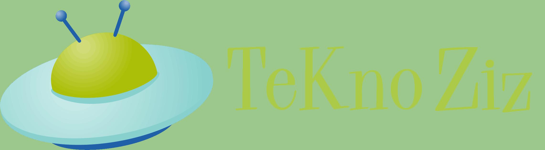 TeKno Ziz
