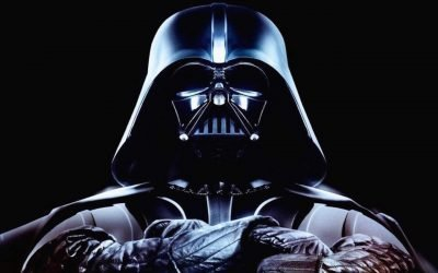 Come to The Dark Side, it's 64-bit